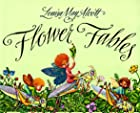Cover of the book Flower Fables by Louisa May Alcott