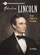 Cover of the book Abraham Lincoln by Isaac N[ewton] Phillips