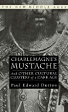Another cover of the book Charlemagne by Edward Lewes Cutts