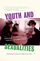 Cover of the book Youth and Sex by Mary Scharlieb