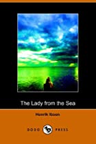 Cover of the book The Lady from the Sea by Henrik Ibsen