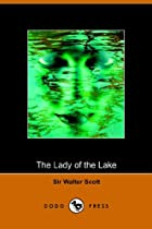 Cover of the book The Lady of the Lake by Walter Scott