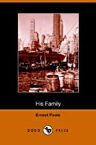 Cover of the book His Family by Ernest Poole