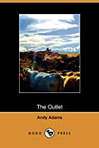 Cover of the book The Outlet by Andy Adams