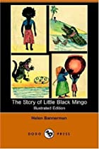 Cover of the book The Story of Little Black Mingo by Helen Bannerman