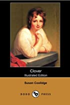 Cover of the book Clover by Susan Coolidge