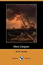 Cover of the book Many Cargoes by W.W. Jacobs