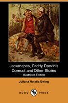 Cover of the book Jackanapes by Juliana Horatia Gatty Ewing