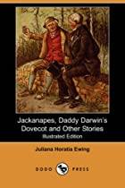 Cover of the book Jackanapes by Juliana Horatia Gatty Ewing