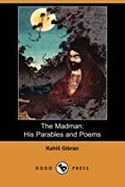 The Madman Kahlil Gibran Epub