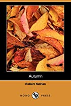 Cover of the book Autumn by Robert Nathan