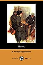 Cover of the book Havoc by E. Phillips Oppenheim