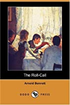 Cover of the book The Roll-Call by Arnold Bennett