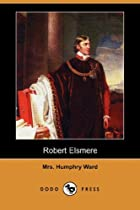 Another cover of the book Robert Elsmere by Humphry Ward