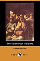 Cover of the book The Seven Poor Travellers by Charles Dickens