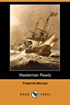 Cover of the book Masterman Ready by Frederick Marryat