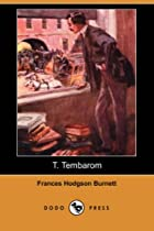 Cover of the book T. Tembarom by Frances Hodgson Burnett
