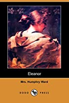 Cover of the book Eleanor by Mrs. Humphry Ward