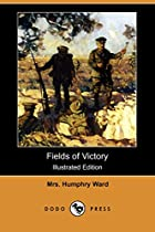 Cover of the book Fields of Victory by Mrs. Humphry Ward