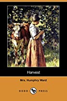 Cover of the book Harvest by Humphry Ward