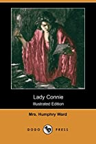 Cover of the book Lady Connie by Mrs. Humphry Ward