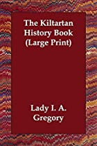 Cover of the book The Kiltartan History Book by Lady Gregory