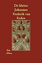 Cover of the book The quest by Frederik van Eeden