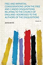Cover of the book Alarms and Discursions by G.K. Chesterton