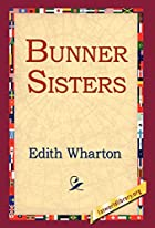 Another cover of the book Bunner Sisters by Edith Wharton