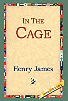 Cover of the book In the Cage by Henry James
