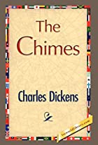 Cover of the book The Chimes by Charles Dickens