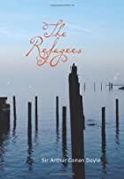 Cover of the book The Refugees by Arthur Conan Doyle