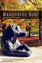 Another cover of the book Beautiful Joe by Marshall Saunders