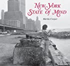 Cover of the book New York by James Fenimore Cooper