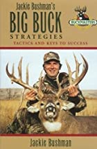 Another cover of the book Camp Life in the Woods and the Tricks of Trapping and Trap Making by William Hamilton Gibson