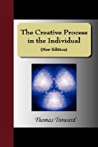 Another cover of the book The Creative Process in the Individual by Thomas Troward