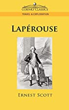 Cover of the book Laperouse by Ernest Scott