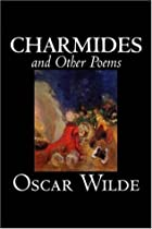 Another cover of the book Charmides and Other Poems by Oscar Wilde