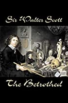Cover of the book The Betrothed by Walter Scott