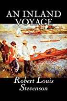 Cover of the book An Inland Voyage by Robert Louis Stevenson