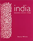 Cover of the book India by William Wilson Hunter