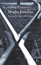 Cover of the book Mugby Junction by Charles Dickens