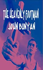 Cover of the book The Heavenly Footman by John Bunyan