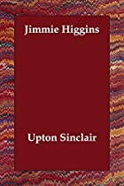 Cover of the book Jimmie Higgins by Upton Sinclair