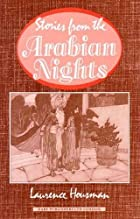 Cover of the book Stories from the Arabian nights by Laurence Housman