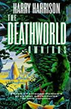DEATHWORLD 3 EPUB NOOK PDF