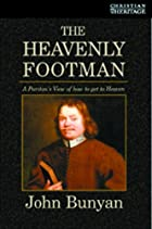 Another cover of the book The Heavenly Footman by John Bunyan
