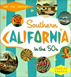 Cover of the book Southern California by Charles Augustus Keeler