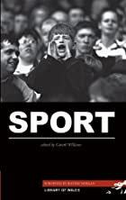 Cover of the book Sport by William Bromley-Davenport