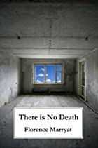 Another cover of the book There is no death by Florence Marryat